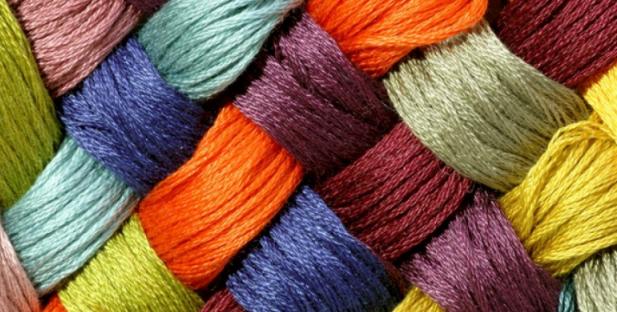 5 Ways to Buy Crochet Yarn Online